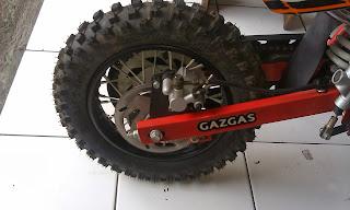 082131404044 MOTOR MINI TRAIL GP ATV SURABAYA JAKARTA