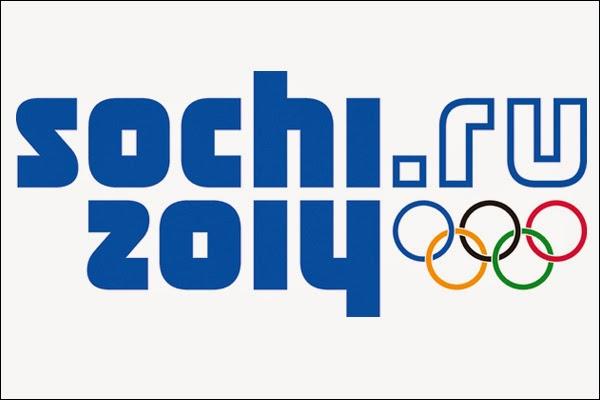 Всё об Олимпиаде-2014