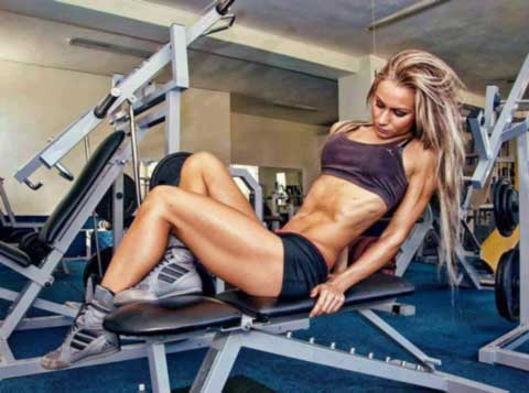 otslabvane fitnes