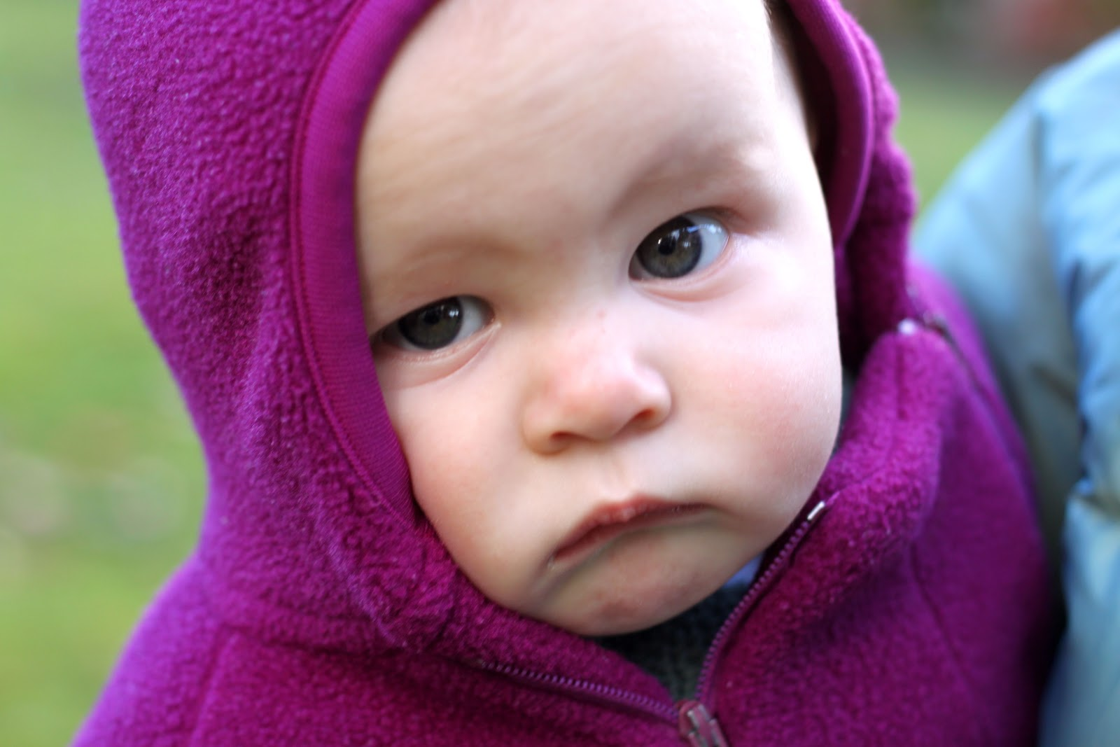 Mean baby face images amp pictures becuo