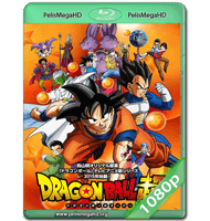 DRAGON BALL SUPER – S01E11 (2015) HDTV 1080P HD MKV JAPONES SUBTITULADO