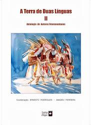 Antologia de Autores Transmontanos