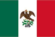 EL CANDIDATO escudo mexico