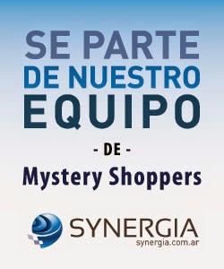 Synergia MS
