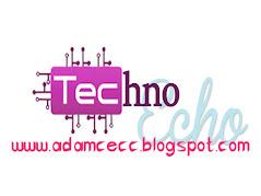 TechnoEcho