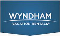 Wyndham Vacaiton Rentals