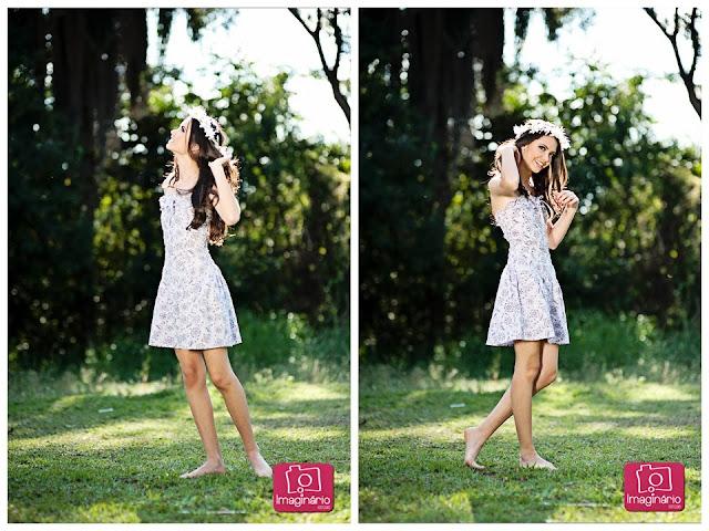 book fotos studio estudio 15 anos-debutante -bh