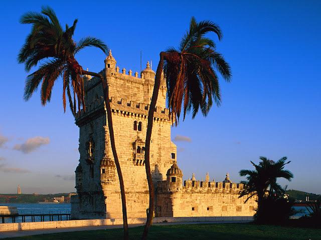 Imag Lugar Portugal.jpg