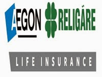 Aegon Religare Freshers Walkin Drive on July 2014 in Mumbai