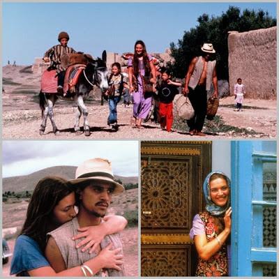 Maroc-film-hideous-kinky