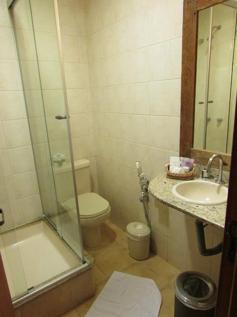 Hotel Petit Casa da Motanha, Gramado, RS, Serra Gaúcha