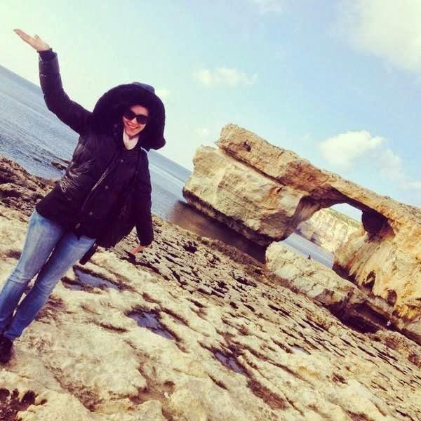 Malta Urlaubsreview - www.annitschkasblog.de