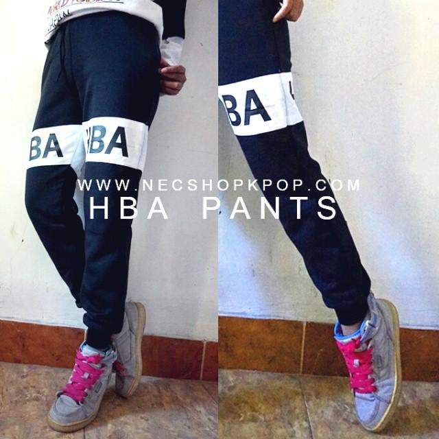 http://www.necshopkpop.com/2015/09/hba-pants-celana-hba.html