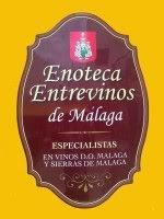 Enoteca Entrevinos