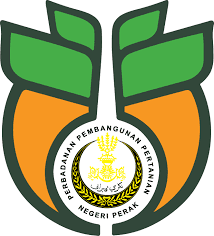 Jawatan Kosong Sebagai Polis Bantuan di PPPNP 12 Oktober 2014