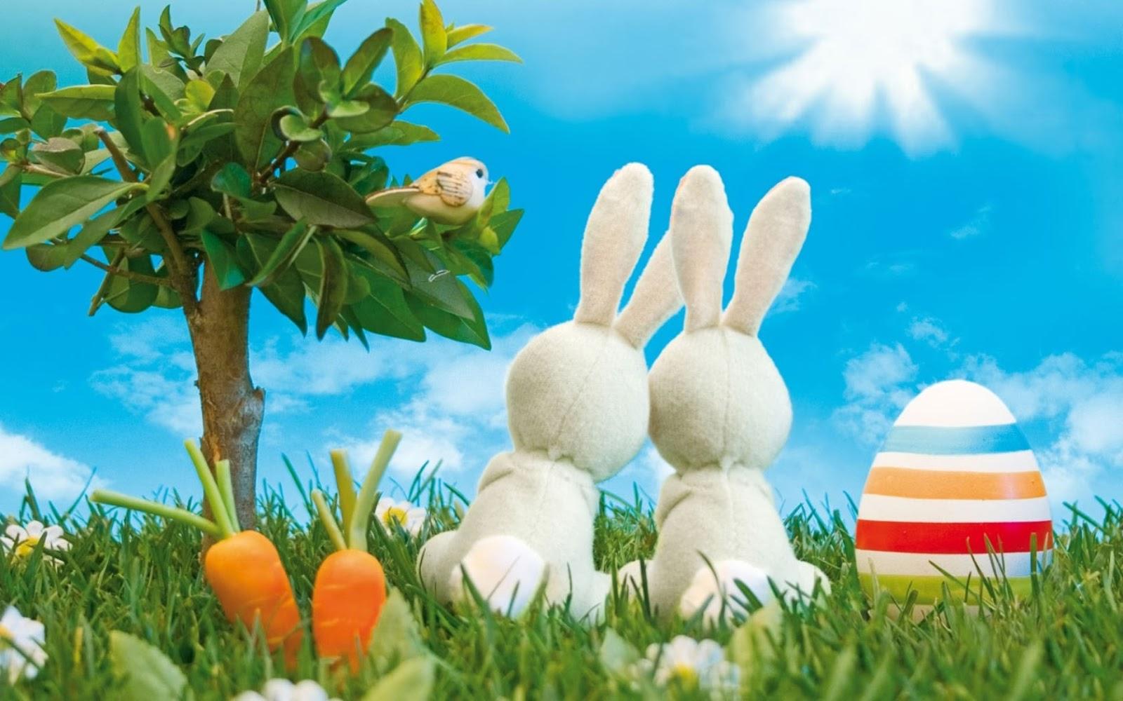 http://1.bp.blogspot.com/-vxUT32ytBoY/UVck5oe6qkI/AAAAAAAAQA0/ldQG0QOjt4c/s1600/Easter.jpg