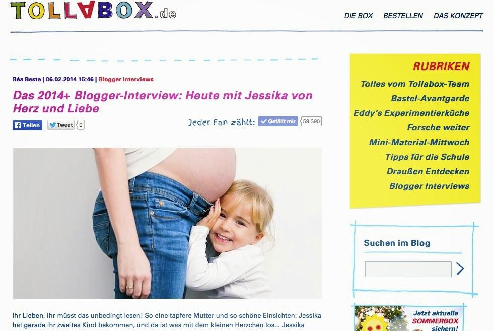 http://www.tollabox.de/blog/detailansicht/article/das-2014-blogger-interview-heute-mit-jessika-von-herz-und-liebe/