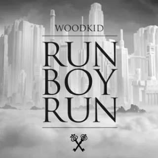 Woodkid – Run Boy Run Lyrics | Letras | Lirik | Tekst | Text | Testo | Paroles - Source: musicjuzz.blogspot.com