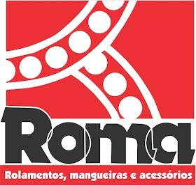 ROMA ROLAMENTOS