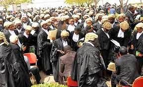 Gunmen Kidnap Kogi High Court Judge, Kill Orderly