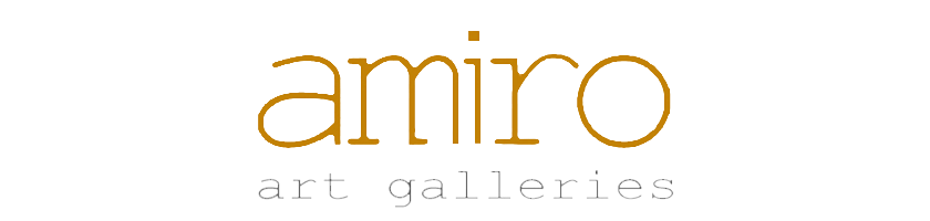 amiro art galleries