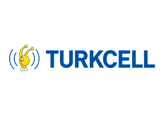 Turkcell (Design Part-2) Logo Vector download free