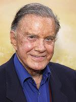 Cliff Roberston ha fallecido a los 88 años
