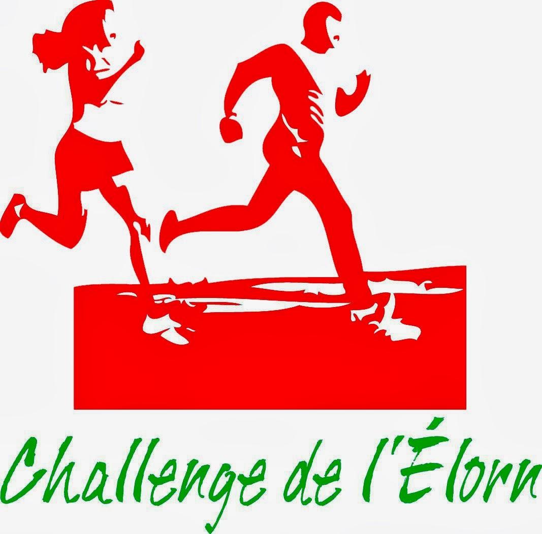 Challenge de l'Elorn
