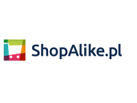 Logo ShopAlike.pl
