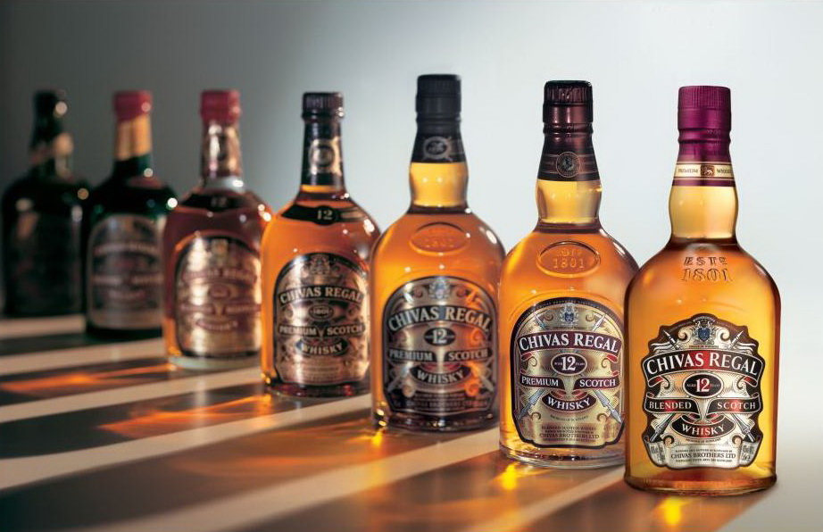 chivas regal 39 matches ($919 - $3,35999) find great deals on the latest styles of chivas regal compare prices & save money on liquor, spirits & beers.