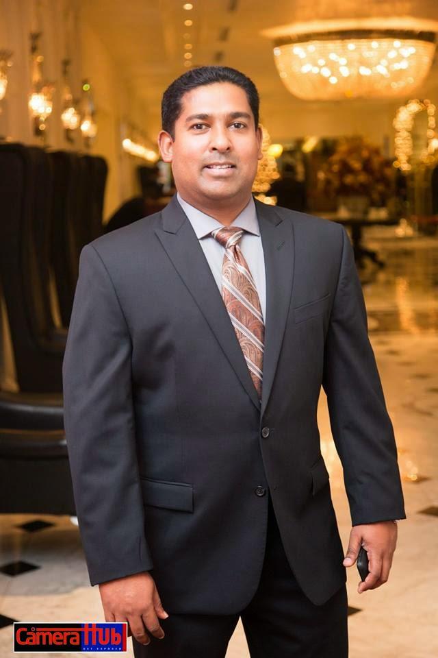 shan halamba-founder of shan halamba foundation