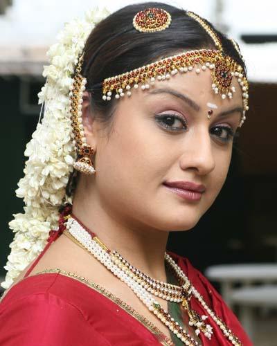 South Indian Celebrities - Cine News