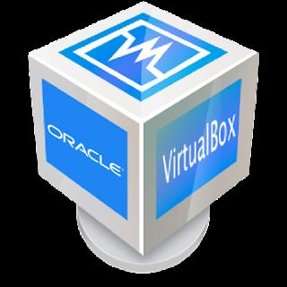 Actualizar VirtualBox 4.1.4 Ubuntu