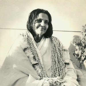 Sri Sri Maa Anandamayi on Facebook