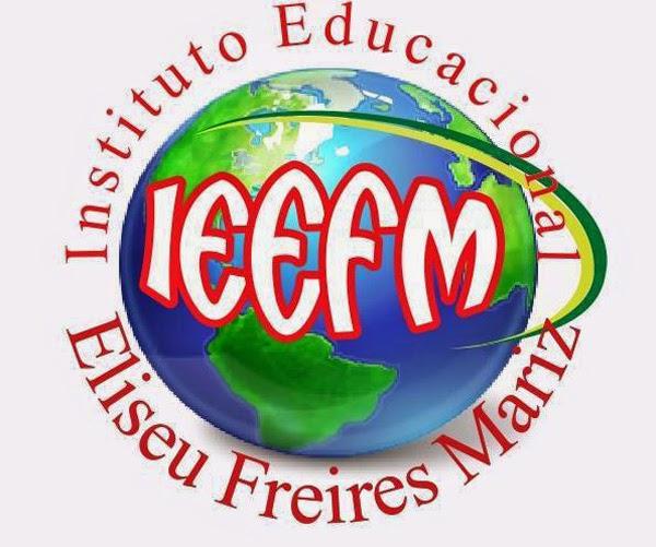 INSTITUTO EDUCACIONAL ELISEU FREIRES MARIZ