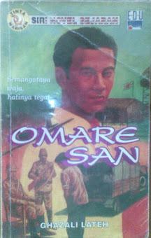 Novel Sejarah