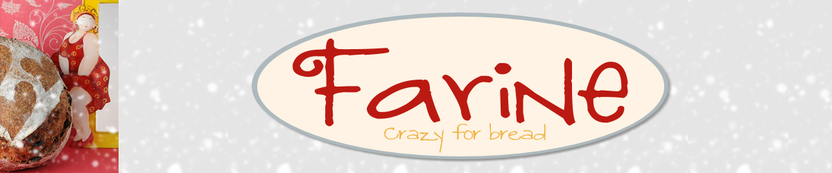 Farine