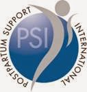 Segnalato da Postpartum Support International