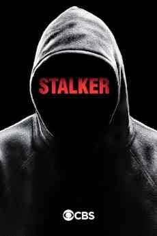 Kẻ Rình Rập Phần 1 - Stalker Season 1