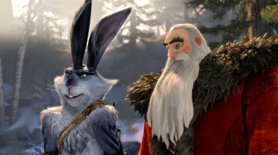 Rise of the Guardians animatedfilmreviews.filminspector.com