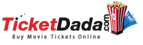 ticketdada the no1 online ticket booking website for andhra pradesh and telangana