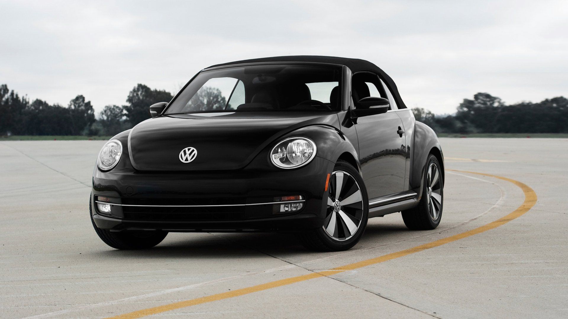 vw beetle wallpaper hd free download wallpaper dawallpaperz. Black Bedroom Furniture Sets. Home Design Ideas