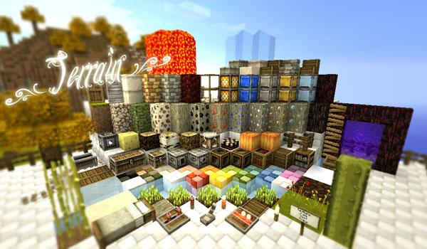 Wii U Edition - El oficial Minecraft Wiki