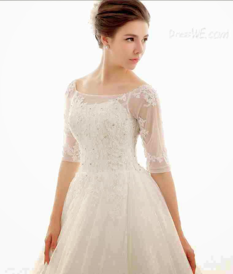 Wedding Dresses Box 50 Elegant Wednesday November