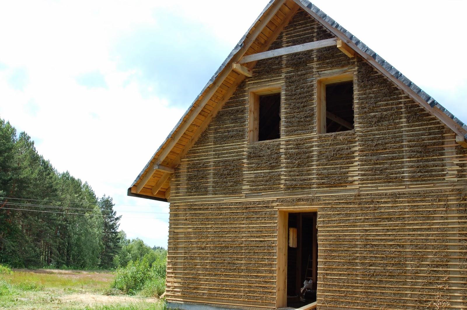 budowa-domu-blog