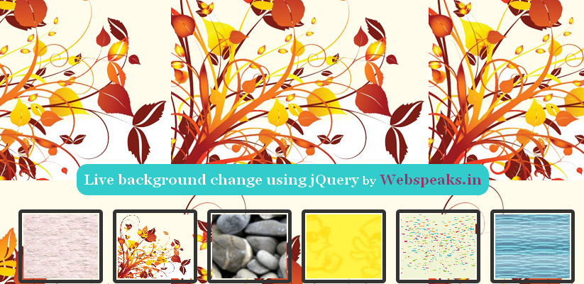 how to change css code with javascript using queryselector