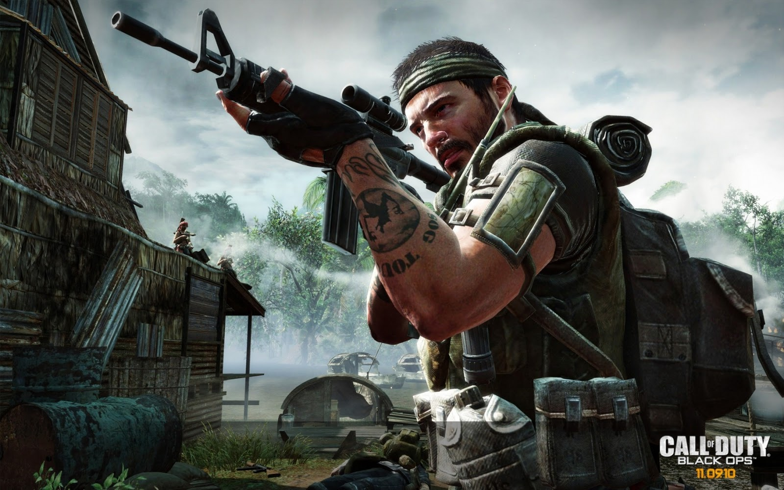 http://1.bp.blogspot.com/-vxkpBeQjan0/TsfshjCN5rI/AAAAAAAAARE/GPj-tiBP47k/s1600/Call-of-Duty-Game-desktop-photo-Hd-Wallpapers-8.jpg