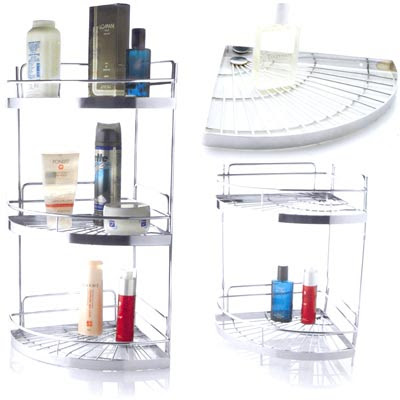Modern bathroom accessories bathroom accessories sets styles - Modern bathroom accessories sets ...