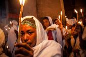 FASIKA(Easter) to Lalibela
