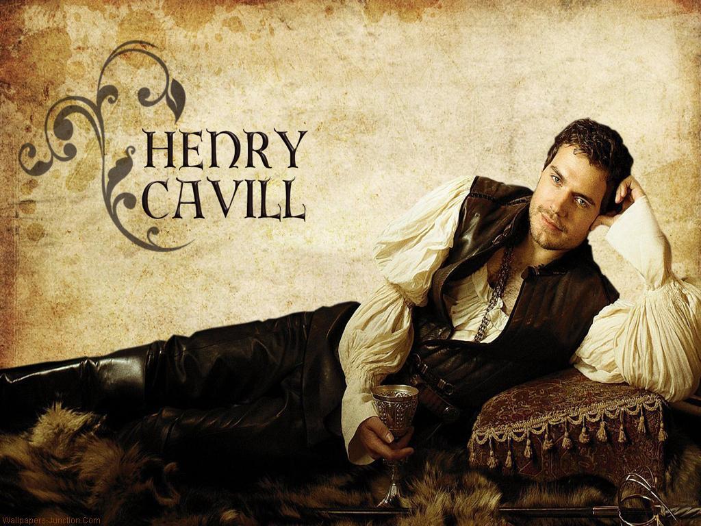 http://1.bp.blogspot.com/-vxmzr4_Q-FA/Tsoej7v1_6I/AAAAAAAAsnY/2ypdCmExDKs/s1600/Henry_Cavill_Wallpapers.jpg